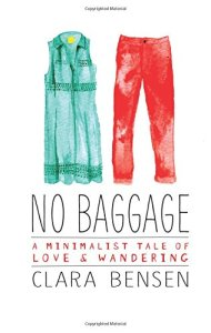 no-baggage